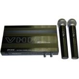 Радиомикрофон Enbao EV910