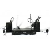 Радиомикрофон Enbao LX-1000 HS