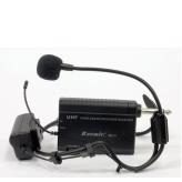 Радиомикрофон Pro MXM FA-1
