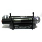 Радиомикрофон StudioMaster WM-200