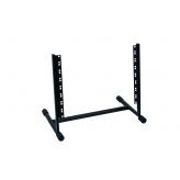 Рэковая стойка Omnitronic Rack Stand Small 7U