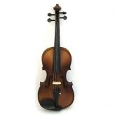 Скрипка S.Albert SV-501 3/4