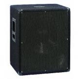 Сабвуфер Omnitronic BX1550