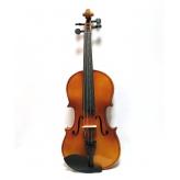 Скрипка Dimavery Violin 4/4