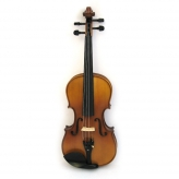 Скрипка S.Albert SV-601 4/4