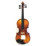 Скрипка S.Albert SV-611 4/4