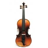 Скрипка Thomann Violin Set 4\4