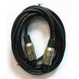 Спикерный кабель Omnitronic Speaker Cable