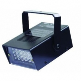Стробоскоп Eurolite LED disco strobe multicolor