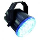 Стробоскоп Eurolite LED techno strobe 250 светодиодный