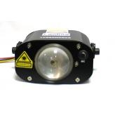 Стробоскоп Lanling LPSB9WDRGB светодиодный