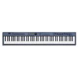 МИДИ клавиатура Studiologic VMK-88