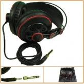 Наушники Superlux HD-681