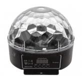Световой прибор Big Dipper LED L011 светодиодный