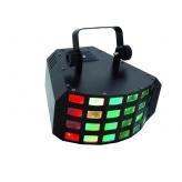 Световой прибор Eurolite LED D-24 RGB светодиодный