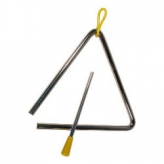 "Треугольник Millenium 7"" (17 см.)"