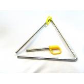 Треугольник Proline DTR-6