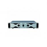 Усилитель мощности Omnitronic E-900