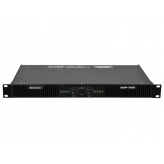 Усилитель мощности Omnitronic EDP-700