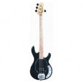 Бас гитара Vintage EST96BA