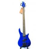 Бас гитара Vintage V900EBS