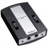 Внешняя звуковая карта Roland Duo-Capture MK2