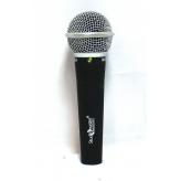 Вокально-речевой микрофон StudioMaster SM-100