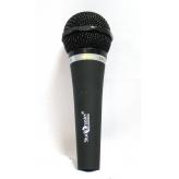 Вокально-речевой микрофон StudioMaster SM-200