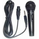 Вокально-речевой микрофон The T.Bone MB45