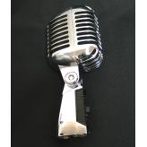 Вокальный микрофон ICM FK-03