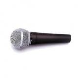 Вокальный микрофон Shure SM48